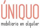 Uniquo Logo